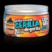 Cerilla de Gorila Ceragel Efecto Mojado 110gr