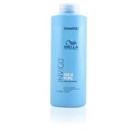 Invigo Calm Sensitive Shampoo 1000ml
