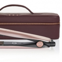 ghd gold® royal dynasty