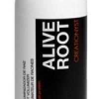 Alive Root Voluminizador de Raiz 175ml