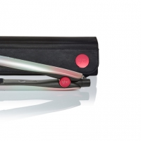 PLANCHA DE PELO GHD GOLD FESTIVAL COLLECTION