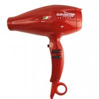 Secador Volare-Ferrari V1 2200 W Rojo