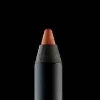 WaterProof LipStick Liner 1,2g